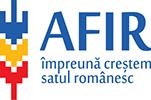AFIR crestem satul Romanesc